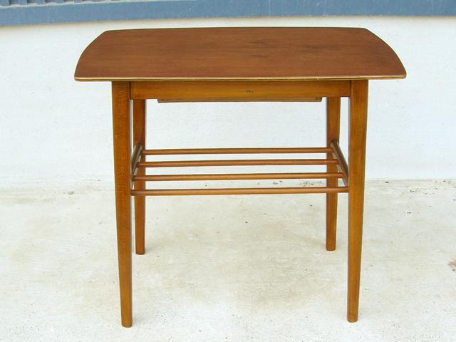 サイドテーブル 北欧家具