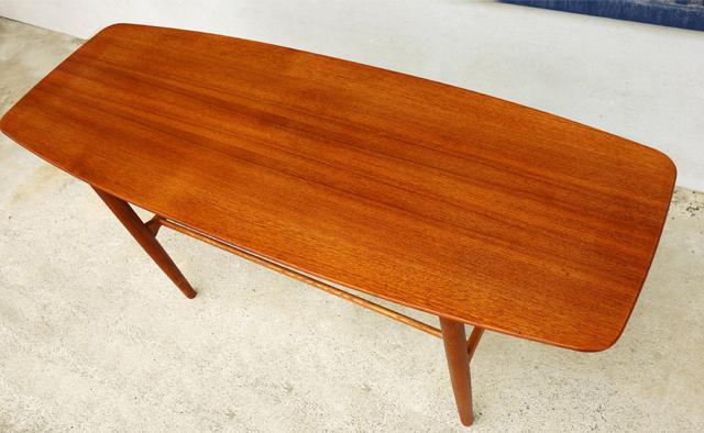 センターテーブル 北欧家具