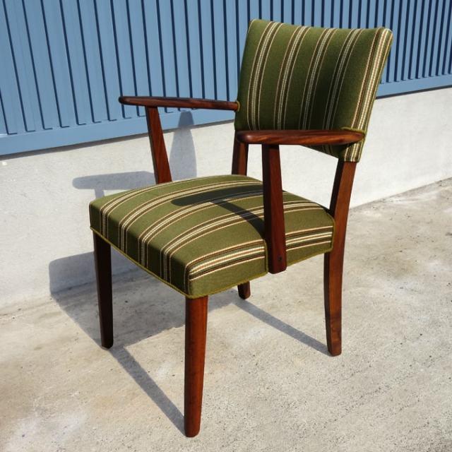 アンティーク椅子 北欧