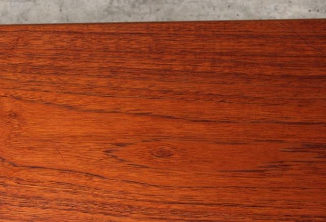 テーブル天板 表面