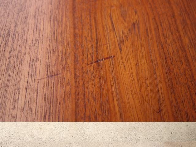 ヴィンテージテーブル 天板