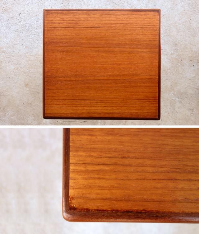 G-PLANネストテーブルSサイズ