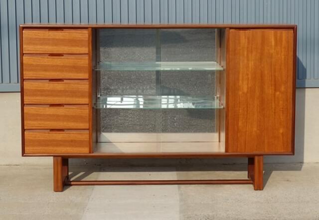 サイドボード イギリスヴィンテージ家具