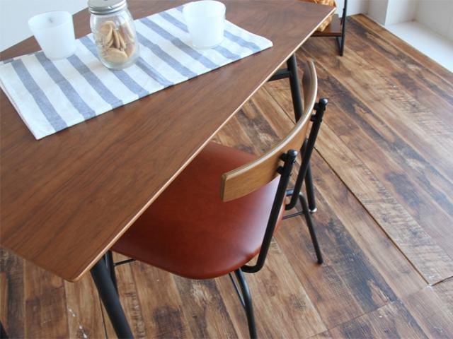ダイニングセット テーブルと椅子