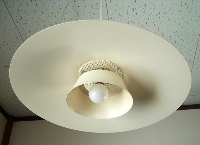 北欧ペンダント照明 ビンテージ