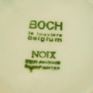 BOCH刻印NOIX