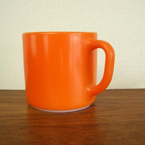 ヴィンテージFederalマグカップ