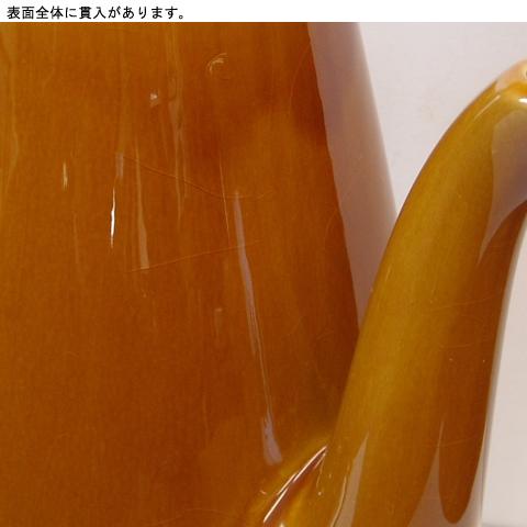 アンティーク陶器 詳細
