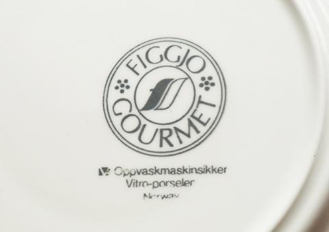 フィッギオFiggjoバックスタンプ