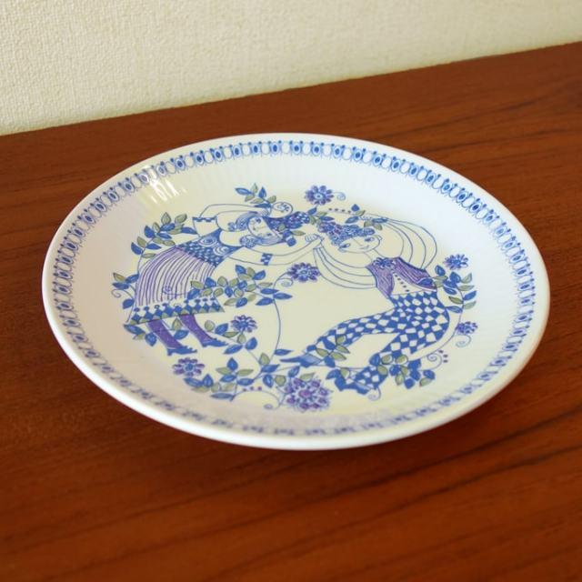 FiggjoフィッギオLotte皿