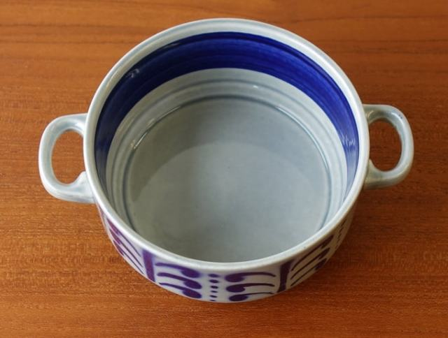 BOCHスープカップ 両手マグ