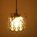 lt0078アンティークガラスシーリングライト*amber designビンテージ北欧中古家具アンティーク雑貨通販アンバーデザイン