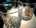 tw0078 DryGinグラス2個セット