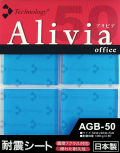 A厚さ5t:40M×4入