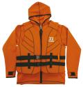 救命具:安全ハイブリッドウェア バイオラバーSAFE