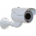 【IR-2000】防滴仕様 LED点滅 本格派ダミーカメラ 単3電池使用 直接雨のかからない軒下などへの設置可能!マザーツール