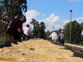 ケニアカリンドゥンドゥ