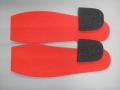 ブーツボード 22.0cm〜33.0cm(1cm刻み)(AZE00116627)