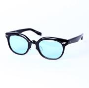 GROOVER/グルーバー    「APOLLO」    アセテート眼鏡