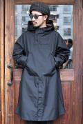 BLACK SIGN/ブラックサイン  「Slicker Coat」 スリッカーコート