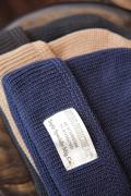 TROPHY CLOTHING/トロフィークロージング  「Wachiman Cool Max Cap」  ワッチマンキャップ