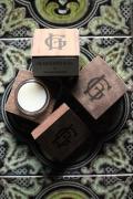 GLAD HAND/グラッドハンド   「GH SOLID PERFUME」   練り香水
