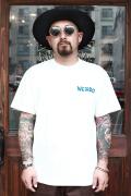 WEIRDO/ウィアード   「WEIRDO DAILY - S/S T-SHIRTS」   S/Sティーシャツ