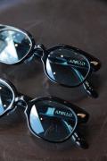 GROOVER/グルーバー   「APOLLO Limited」   アセテート眼鏡