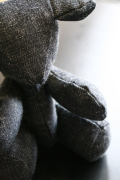 TROPHY CLOTHING/トロフィークロージング  「Denim Bear」  デニムベアー