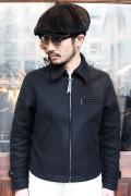 TROPHY CLOTHING/トロフィークロージング   「Wool Sports Jacket」  ウールスポーツジャケット