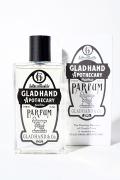 GLAD HAND APOTHECARY /グラッドハンドアポセカリー  「Parfum 」  パルファム