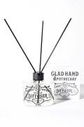 GLAD HAND APOTHECARY /グラッドハンドアポセカリー  「Diffuser No.1924」  ディフューザー