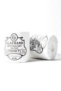 GLAD HAND APOTHECARY /グラッドハンドアポセカリー  「Toilet Paper」  トイレットペーパー