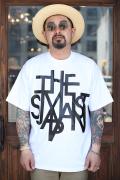 The Stylist Japan/ザスタイリストジャパン 「Cotton S/S T SHIRTS」 コットン S/S Tシャツ