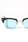 GROOVER/グルーバー    「 FRANKEN 3 」    アセテート×メタル製眼鏡