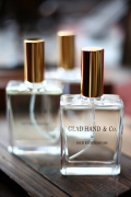 GLAD HAND/グラッドハンド   「GH PERFUME」   香水