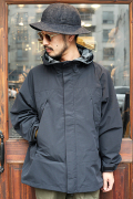 TROPHY CLOTHING/トロフィークロージング   「Level 6 All Weather Jacket」  オールウェザーパーカー