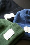 TROPHY CLOTHING/トロフィークロージング  「Wachiman Cap」  ワッチマンキャップ
