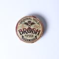 BROSH/ブロッシュ  「BROSH POMADE」  ポマード