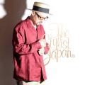 The Stylist Japan × AMERICAN WANNABE 「 OPEN COLLAR PAISLEY LONG SLEEVE SHIRT 」 オープンカラーペイズリーシャツ