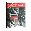 FLY WHEELS / フライホイール  「FLY WHEELS ISSUE # 72」 雑誌