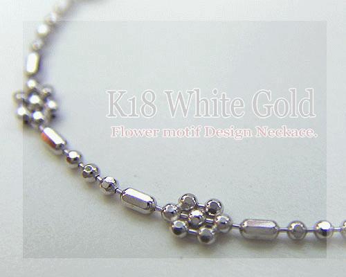 K18WGFN101
