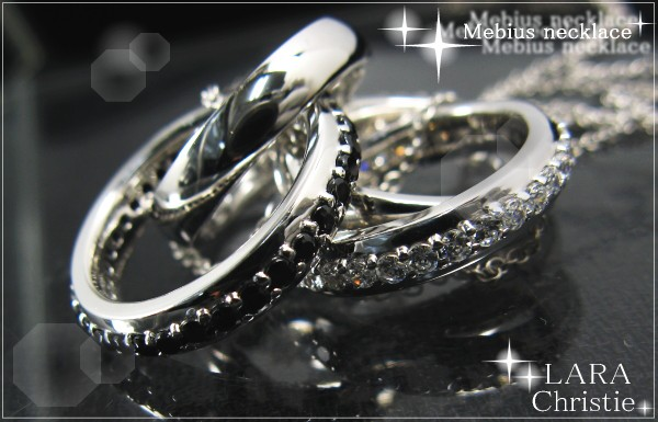 メビウスネックレス新01