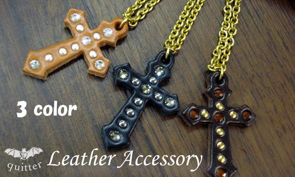 WLcrossnecklace01