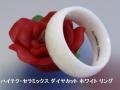 CeramicsringdaiaWH01