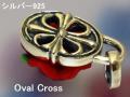Sovalcrosspendant01