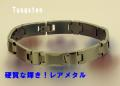 TbraceA01NEW
