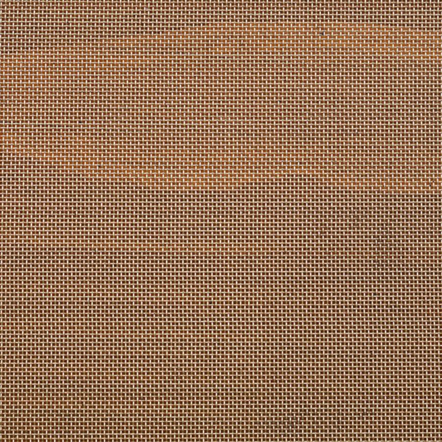 ブロンズメッシュ 目開き:0.077mm メッシュ:200 線径:0.05mm サイズ:1000mm×1m 【メッシュ 金網 送料無料】