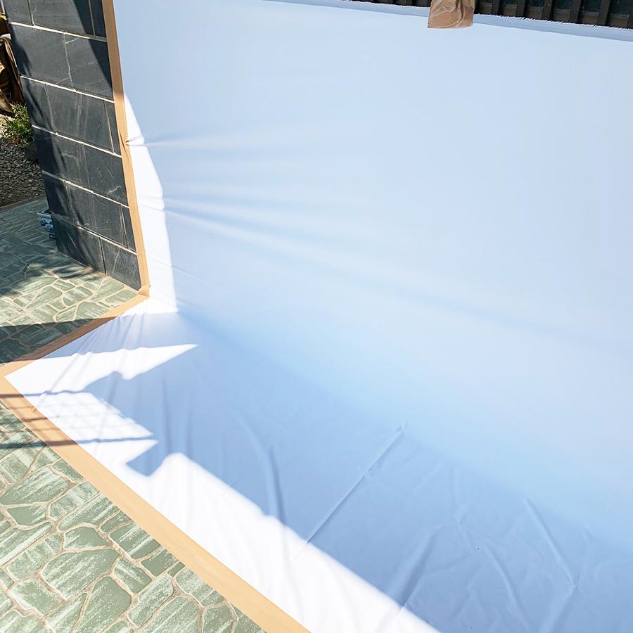 超強力台風防水シート(超強力防水生地) 台風対策 浸水対策 雨漏り 水漏れ 撥水 防水 ami-bsst