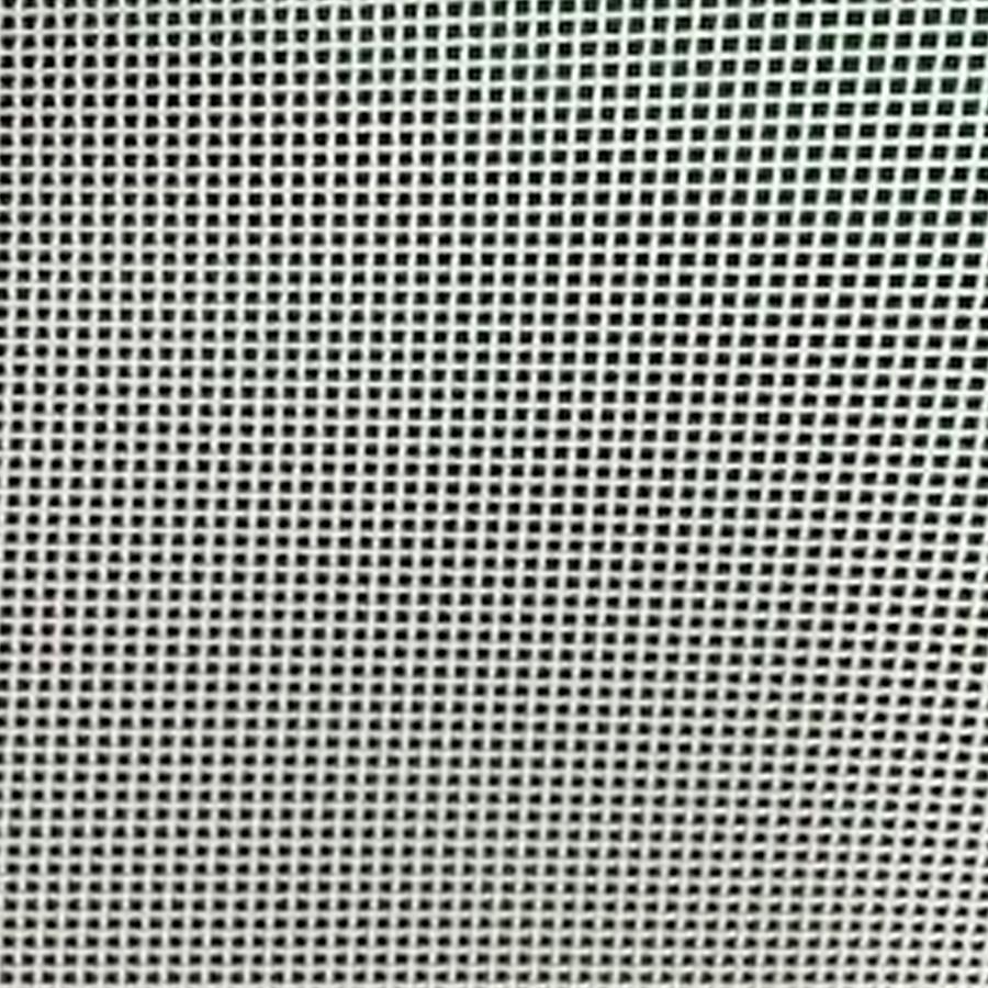 プランクトンネット(ポリエステルメッシュ製) 目開き:12μ メッシュ:521/559 糸径:31μ サイズ:1580mm×1m ポリエステル網 PET網 PETメッシュ